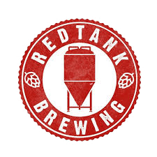 Red Tank Brewery