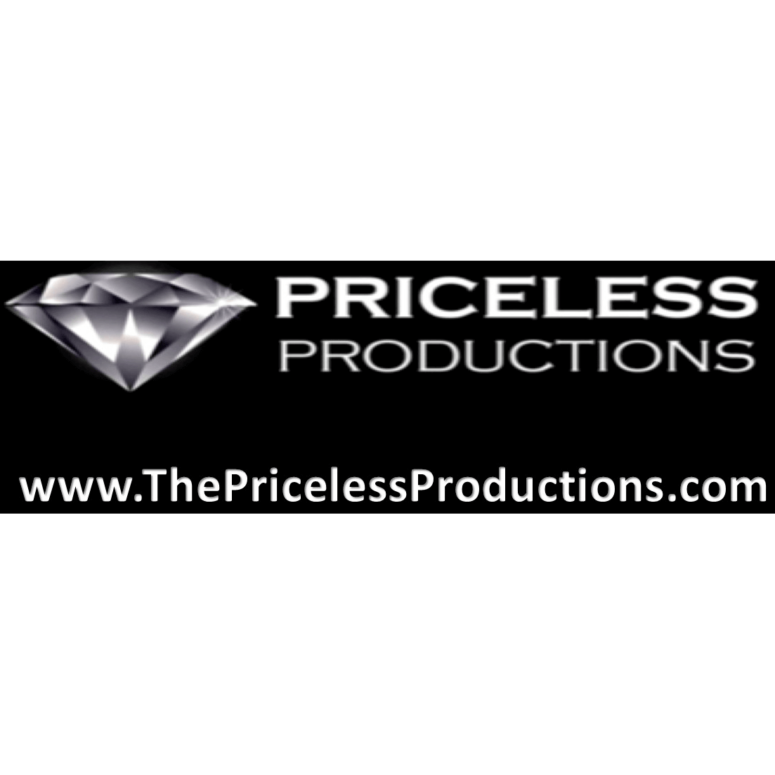 Priceless Productions