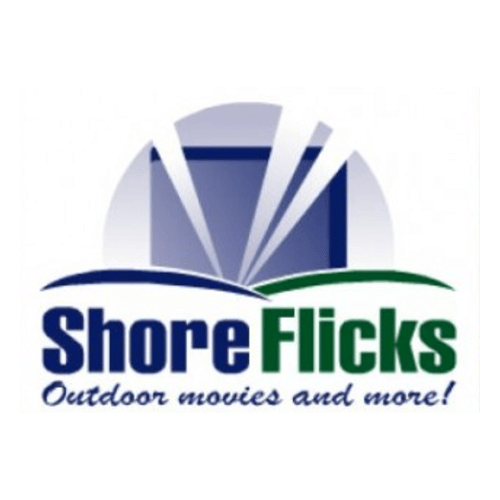 Shore Flicks